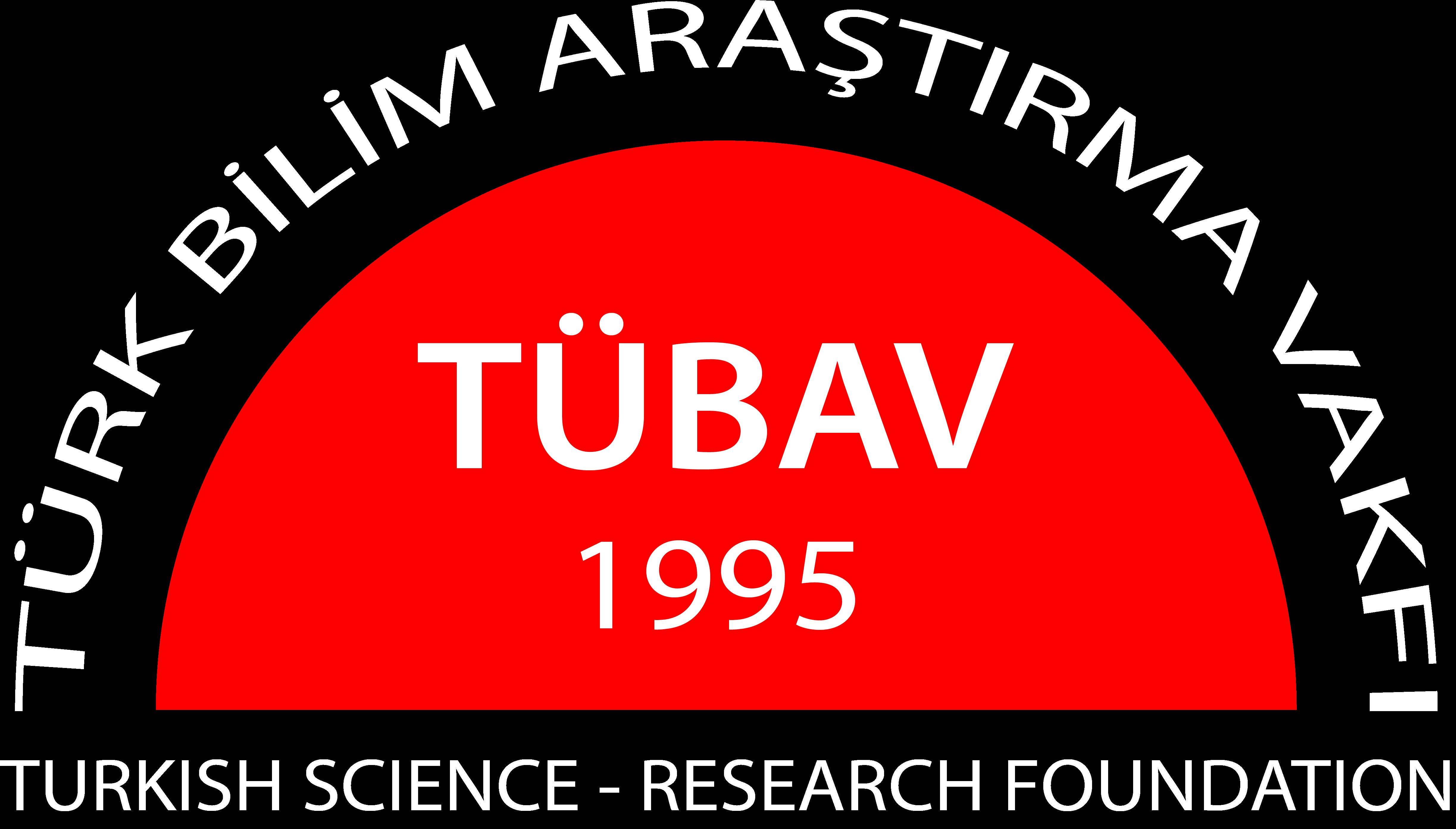 TUBAV